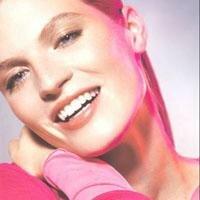 гиалуроновая кислота инъекции носогубные складки