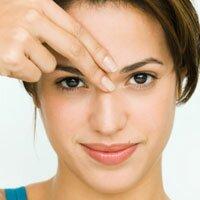 уход за носом после септопластики