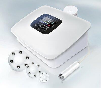 оборудование Radio Frequency от компании COS-MEDICO
