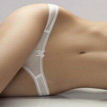 липосакция брюшного жира