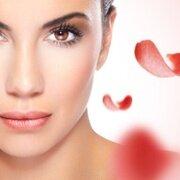 плазмолифтинга кожи лица