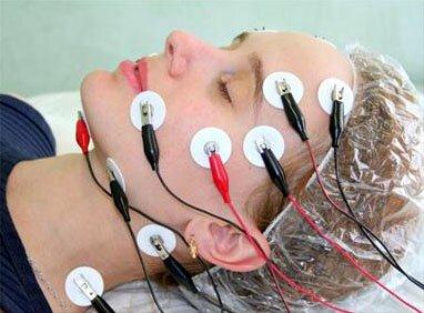 терапия микротоками