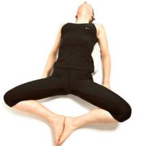 упражнения для исправления кривизны ног