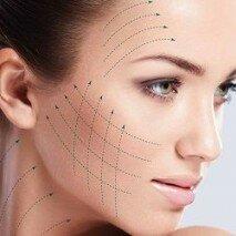 мезонити для омоложения кожи