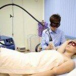 эпиляция диодным лазером