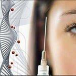 мезотерапия и биоревитализация