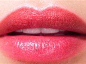 Хочу сделать губы