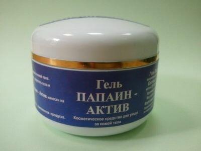 papain-enzimnaya-epilyaciya_1