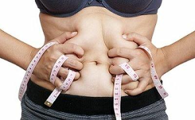 удаление подкожного жира липосакцией