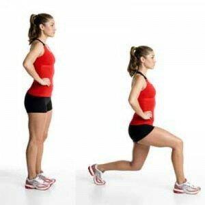какими упражнениями убрать морщины лица