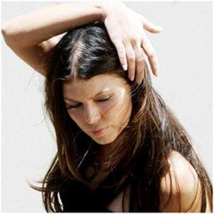 alopeciya-volos_1