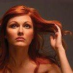 выпадение волос после родов как предотвратить