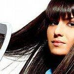 норма выпадения волос при расчесывании