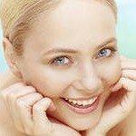 что такое микротоки для лица