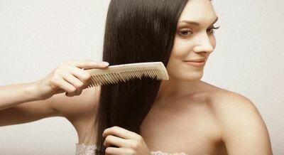 укрепление волос от облысения