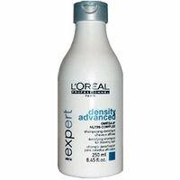 Шампуни против выпадения волос L'OREAL