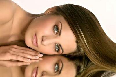 питательные маски для волос и кожи головы с витаминами