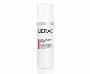 Lierac High Peel