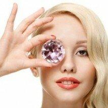 алмазная дермабразия