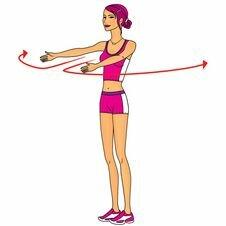 упражнение  4