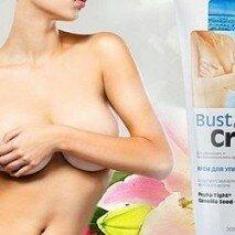 спа крем для увеличения бюста