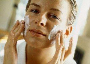 скрабы для чистки кожи