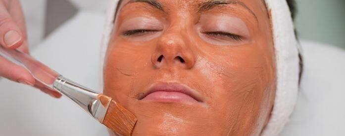 салициловая кислота для чистки кожи