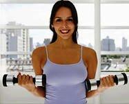 как увеличить грудь в домашних условиях отзывы