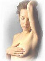 увеличение груди с помощью крема