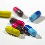 гормональные препараты для увеличения молочных желез