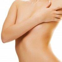 лазерное увеличение груди