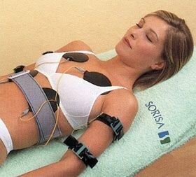миостимуляция мышц грудной клетки