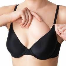 пуш-апы для подтяжки груди