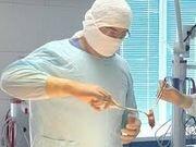удаление и реконструкция молочной железы