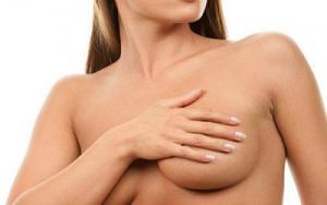 устранение мастоптоза