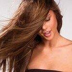 солевой пилинг для роста волос