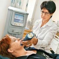процедура омоложении кожи