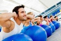 Физическая активность после смены пола