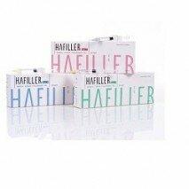 Хафиллер