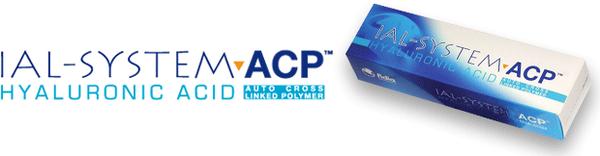 Иал систем ACP