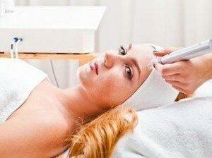 вибрационный метод омоложения кожи