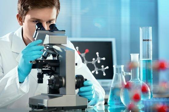 хранение стволовых клеток