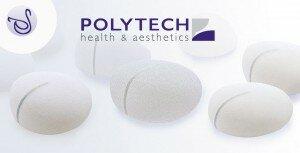 Фото: импланты Polytech