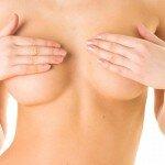 бесшовная маммопластика