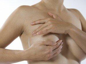 Фото: Как делать масаж