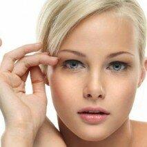 как правильно наносить тональный крем для лица видео