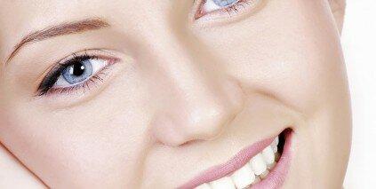 какие маски для лица делают кожу упругой