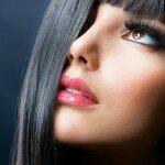 мезотерапия для волос противопоказания