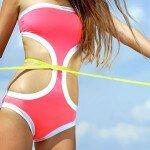 мезотерапия тела для похудения