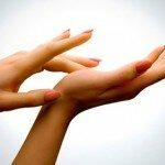 липосакция рук